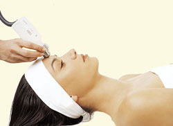 Meso Beauty Lift Skin Therapy